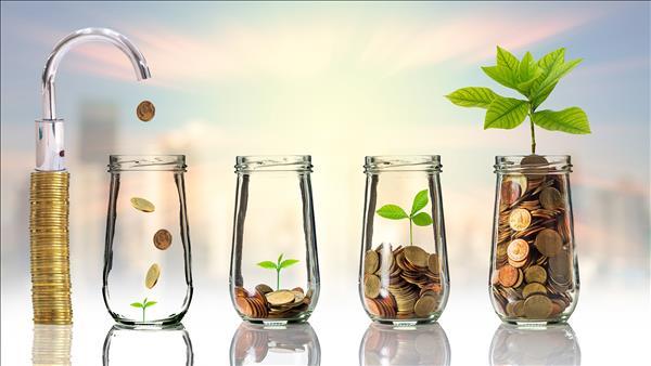 طبقه بندی سرمایه گذاری های بلند مدت چگونه است؟