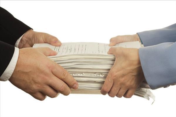 فواید برونسپاری حسابداری و سرویسهای دستمزد و حقوق