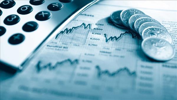 سهم,برگه سهام و اوراق بهادار چیست؟