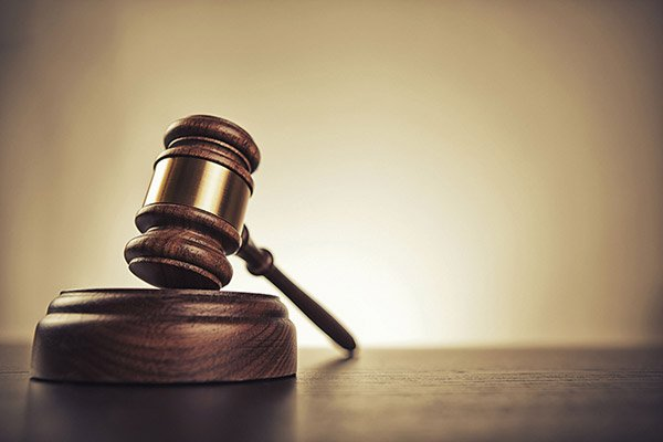 مجازات های تعزیری و منظور از حکم شلاق های تعزیری در رابطه نامشروع چیست؟