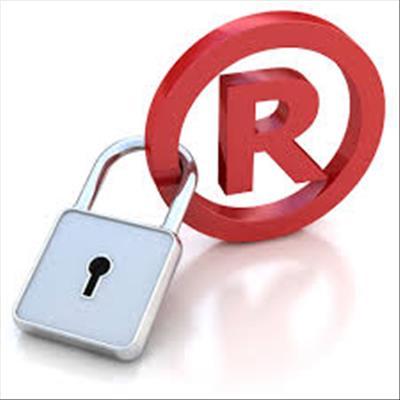ثبت علائم تجاری برای شرکت های خارجی دارای چه مقرراتی می باشد؟