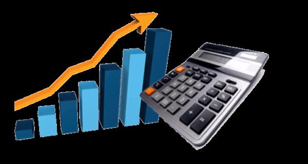 مراحل حسابرسی شرکت ها