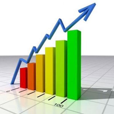 رتبه خدماتی اداره کار ، منظور از شرکت خدماتی چیست