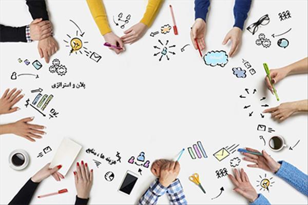 چرا شروع یک کسب و کار کوچک بهتر از شروع یک کسب و کار بزرگ است؟