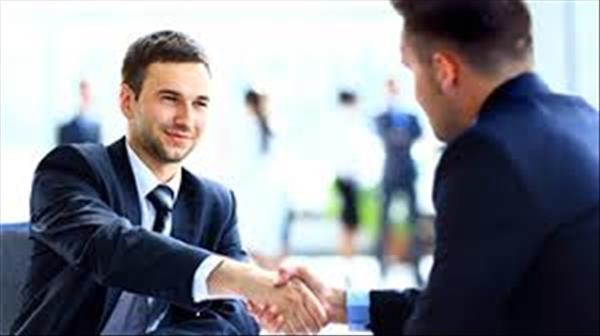 مشاور کسب و کار راه اندازی کسب و کار