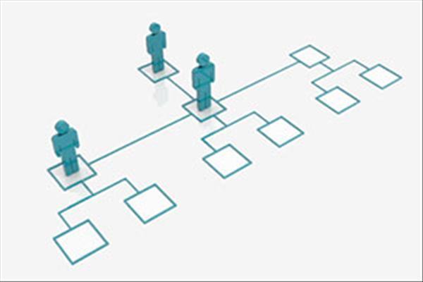 تعریف سازمان چیست؟ آیا شما هم عضو یک سازمان هستید؟