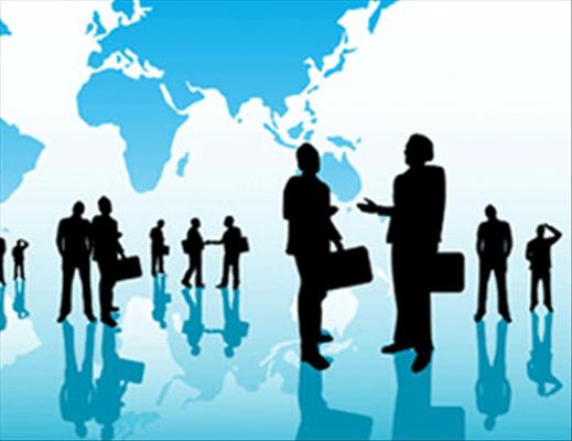 عوامل امتیازاور در رتبه مشاوره افرادحقیقی و حقوقی
