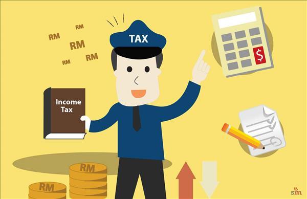 نحوه محاسبه مالیات کسب و کار های اینترنتی