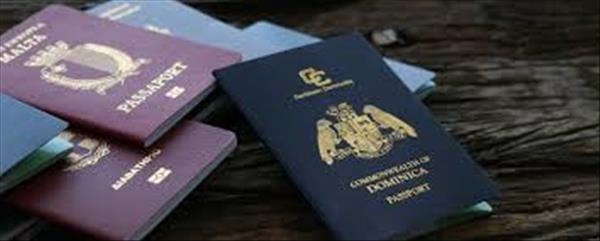 کارت اقامت دائم کانادا