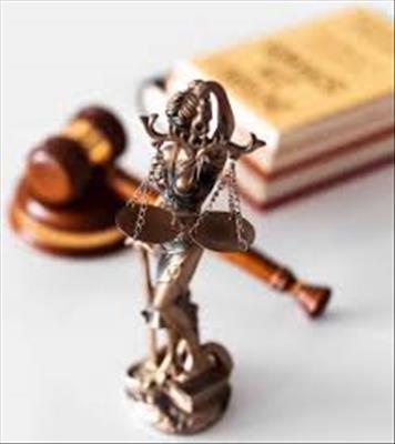 به چه دلایلی عدم ثبت هزینه استهلاک موجب رد دفاتر نمیشود؟