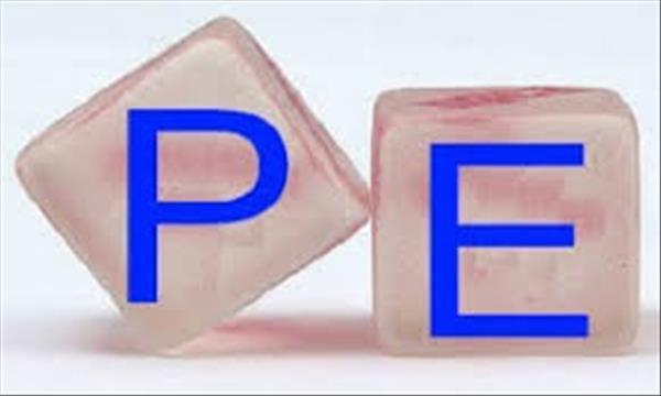 نسبت پی بر ای چیست ؟ (PE)