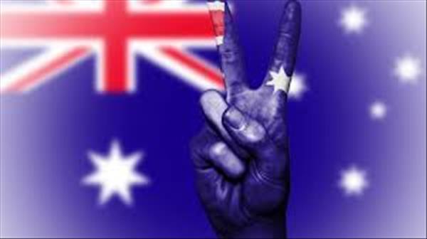مراحل مهاجرت به استرالیا از طریق مهارت