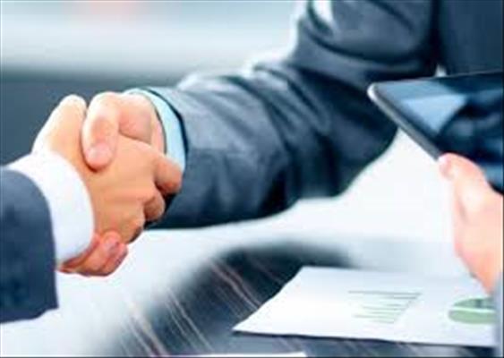 مدارک مورد نیاز برای ثبت شرکت با مسئولیت محدود