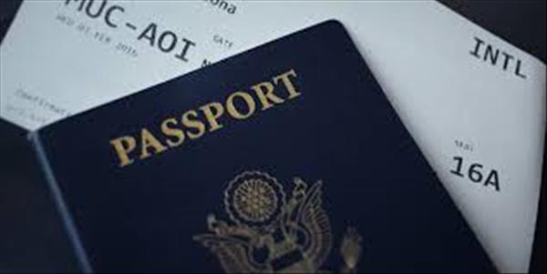 آیا من می توانم یک ویزای طولانی مدت با یک دعوت نامه درخواست داد؟