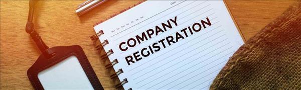 ثبت شرکت بدون دفتر