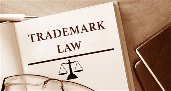 وکیل قوی در حوزه ثبت برند