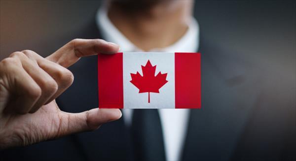 اقامت و مهاجرت به کانادا