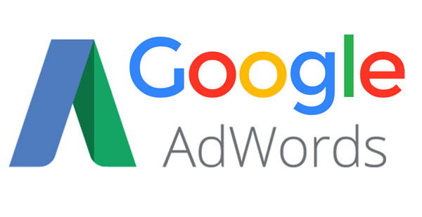 گوگل ادورز Adwords چيست؟