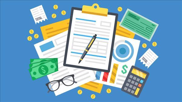 مالیات شرکت های خدماتی